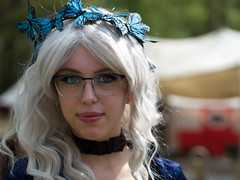 """Elfia Haarzuilens 2018 • <a style=""""font-size:0.8em;"""" href=""""http://www.flickr.com/photos/160321192@N02/43920776412/"""" target=""""_blank"""">View on Flickr</a>"""