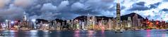 20180809-6J9A2250-全景-2 (chuwaipui) Tags: 香港 九龍 hk