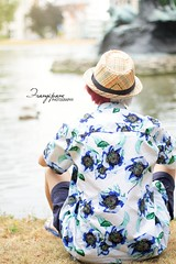 Summer Todoroki - BNHA (Frangipane Photography) Tags: ok