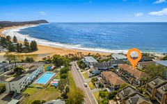 6/6-8 Whiting Ave, Terrigal NSW