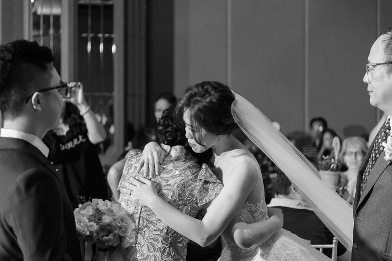新祕BONA,婚攝,婚攝推薦,頤品紫芸廳,頤品婚宴,頤品婚攝,馥都飯店,MSC_0078