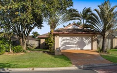 96 The Scenic Road, Killcare Heights NSW