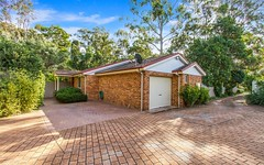 1/20 Oakes Street, Kariong NSW