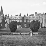 Tynan Abbey, Co. Armagh thumbnail