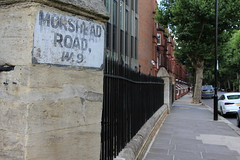 Morshead Road, W9 (Tetramesh) Tags: tetramesh london england britain greatbritain gb unitedkingdom uk