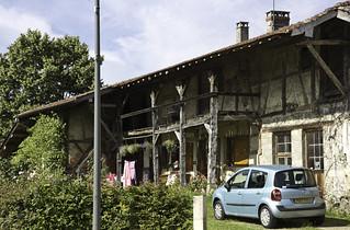 Bresse2018-8863