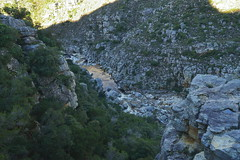 Bains Kloof River (AshJurius) Tags: river mountains climb hiking water nature adventure explore canon outside outdoors camping rocks scenery stream