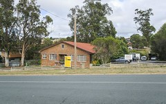35 Ross Road, Queanbeyan NSW