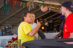Party People @ Afro-Latino Festival 2018. (www.afro-latino.be) Tags: 2018 20e 20th al afro afrolatino afrolatinofestival ambiance bart belgie belgium bitbanger bree canon eos editie edition exotic festival fun gig henseler hot latin latino limburg music outdoor party partypeople people sfeer summer sun tropical super atmosphere amusement belgië belgien bélgica belgique beerselerdijk concert cool dansen dance energy feest feestje gezellig gigs happy live muziek outside warm weide world zomer zon zot kings gipsy gypsies