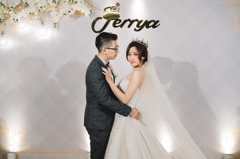和璞飯店婚宴,和璞飯店婚攝,和璞飯店,婚攝,婚攝小寶,錄影陳炯,幸福滿屋,新祕Shun,MSC_0099
