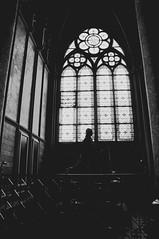 Pray (mrs_november) Tags: church paris architecture building pray