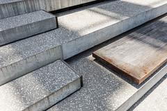 IMG_3698.jpg (patrick t ngo) Tags: architecture downtownmiami herzogdemueron miami museum museumpark pamm pérezartmuseummiami