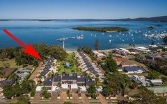 10/4 Cromarty Road, Soldiers Point NSW