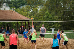 Volleyball-2018 (23 of 238)