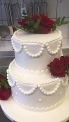 The World S Best Photos Of Hochzeitstorten And Torte Flickr Hive Mind