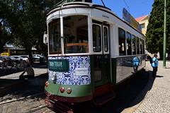 Lisboa, Portugal, August 2018 1794 (tango-) Tags: portugal portogallo 葡萄牙 португалия البرتغال ポルトガル lisbona lisboa lissabon lisbon