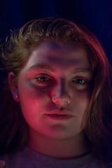 DSC_4214 (juliabruns) Tags: portrait portraitsession portraiture color contrast studio pennsylvania lights