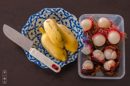 Fruits #0178