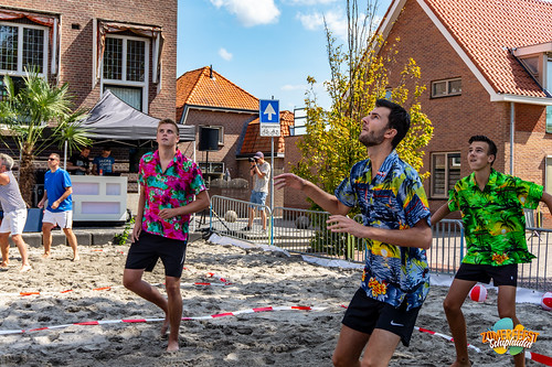 Beachvolleybal-18