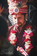 _DSC2107-1cnd (Candid bd) Tags: wedding bride groom portrait traditional asian bangladesh