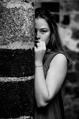 IMG_2742 (photo.bymau) Tags: bymau canon 5d portrait portraiture girl face nice shooting 7d beautiful fashion follow cute fun beauty studio model modele color close visage expression yeux eye regard amateur retrato ritratto porträt noir blanc blanco negro schwarz bw nb black white monochrome