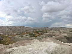 Badlands National Park (BowenGee) Tags: badlands mount rushmore national memorial food portraits crazy horse custer state park wyoming