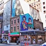Pittsburgh Pennsylvania - Wiener World - 626 Smithfield Street - Historic District thumbnail
