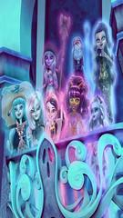 Descargar Fondos de pantallas Monster High gratis (descargarfondosdepantalla) Tags: fondos de pantallas monster high