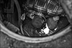_DSC7811 (dmitryzhkov) Tags: moskva moscow russia street life human monochrome reportage social public urban city photojournalism streetphotography documentary people bw dmitryryzhkov blackandwhite everyday candid stranger
