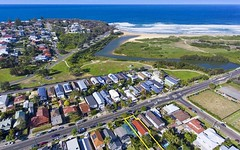 8 Griffin Road, North Curl Curl NSW