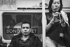 KNGOSP-EUTrip-160 (Khanh N) Tags: england europe london people travelphotography unitedkingdom travel streetphotography underground transit