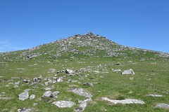 roughtor52 (West Country Views) Tags: rough tor cornwall bodmin moor scenery