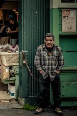 _DSC0997.jpg (jaғar ѕнaмeeм) Tags: pikeplacemarket streetphotography washington seattle street