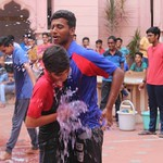 20180615 -  PUC Funday (BLR) (15)