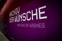 Leuchtenburg (rundr_freelancer) Tags: