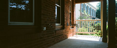 1103-20 (b.cx) Tags: xpan hasselblad new york newyorkcity washingtondc dc yosemite california georgetown wall st street brooklyn nyc film ektar 100 ektar100 kodak