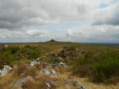 DSCN5725 (norwin_galdiar) Tags: bretagne brittany breizh finistere monts darrée nature landscape paysage