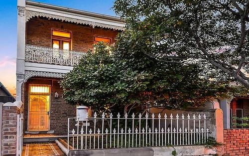 52 George St, Sydenham NSW 2044