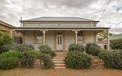 124 Wills Lane, Broken Hill NSW