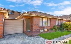 2/28-30 Waratah Street, Bexley NSW