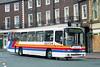 4NWN_Cumberland_1993_00728_K728DAO_C20222 (Midest_pics) Tags: cumberland cumberlandmotorservices stagecoachcumberland stagecoachnorthwest volvob10m alexander