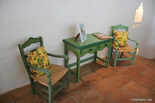 Готель Хардін Тропікаль, Тенеріфе, Канари  InterNetri 67