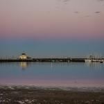 St Kilda Sunrise-6 thumbnail
