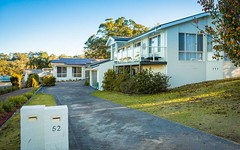 2/52 Pacific Way, Tura Beach NSW