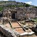20180519_Greece_4987 Philippi sRGB