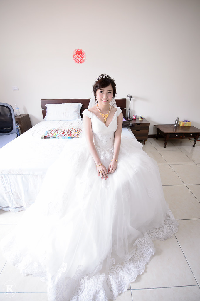 大里菊園婚攝_089
