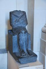 Стародавній Єгипет - Лувр, Париж InterNetri.Net  186