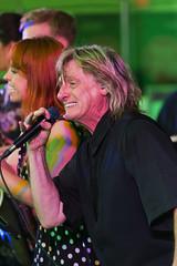 DAA_5080r (crobart) Tags: blackboard blues band music garnet williams community centre thornhill arena