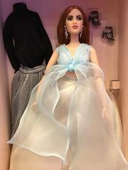 2018 Barbie convention #barbieconvention #2018barbieconvention #barbie #barbiedoll (lexiechan) Tags: barbieconvention 2018barbieconvention barbie barbiedoll