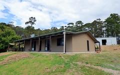 808 Burragate Rd, Wyndham NSW